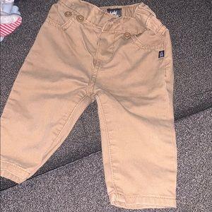COPY - Baby Bigosh — 6M Jeans